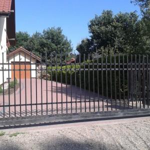 siatka ogrodzeniowa koszalin